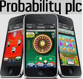 u casino mobile