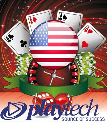 Online Scratch Cards and Casinos Have Playtech Waiting In the Wings On Wire Act