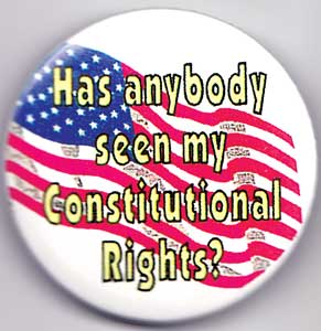 Scratch Cards Are A Constitutional Right