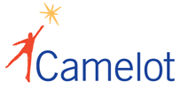 Camelot Launches Mobile Online Gambling Site