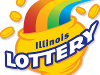 """Illinois gets Online Lottery, next stop """"Online Scratch Cards"""""""