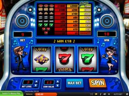 Karaoke Stars Slots Game Released at Scratchgames.com