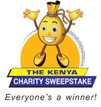 Suprised Kenyan Farmer Wins Sh400,000 On Scratch Ticket