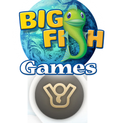 Keep An Keen Eye On Betable As They Join Forces With BigFish