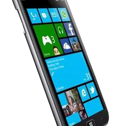 Microsoft Rumored To Produce Their Own Smartphone Hardware