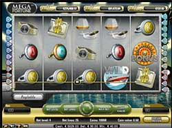 Mega Fortune Slots Jackpot Strikes Again After Record Win