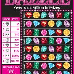 $200,000 Scratchies Winner In Australia