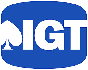 Slots Provider IGT's Profit Soars