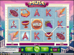 Slottojam casino