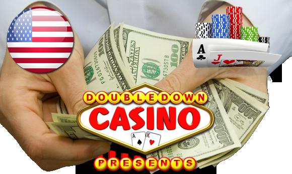 Online US Gambling coming soon