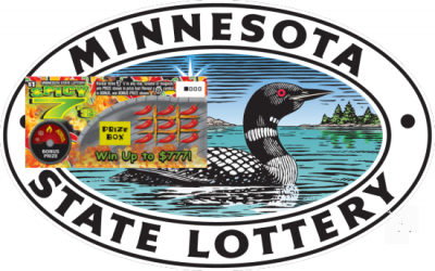 Online Scratch Cards Hit Minnesota