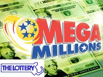 Massachusetts May Get Online Lottery