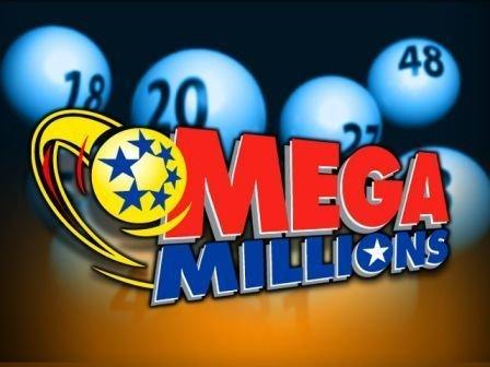 The Smart Online Gambling choice
