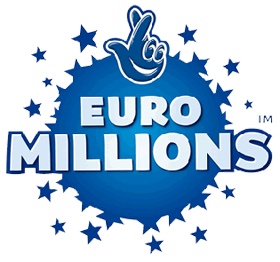 Record Euromillions Wins For UK Ticket Holders