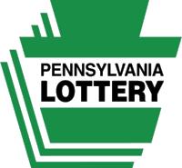 $100,000 In Winnings From Stolen Scratch Tickets –Thief Caught