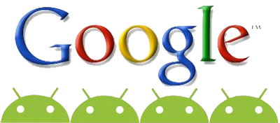 Google's Android Becoming Leader Of The Mobile Pack