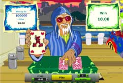Hit the Ace At 888Games – Guess And Win Up to €,£,$100,000