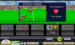 Horse Racing Online Scratchies Game – Play with $7 Free