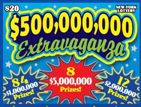 Brothers Delay Claiming Winning Scratch Card To Prepare Life