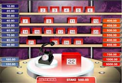 """""""Deal or No Deal"""" Instant Win Cash Game at 888Games"""