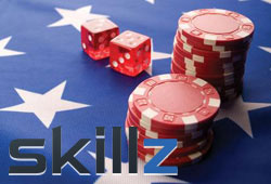 Legal U.S. Online Gaming Company Skills Raises $5.5M For Expansion