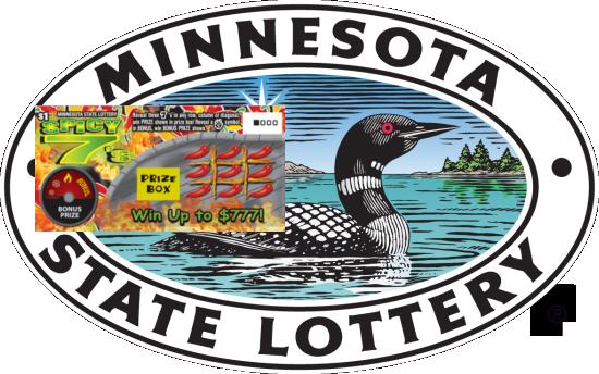 Online Scratch Cards Hit Minnesota